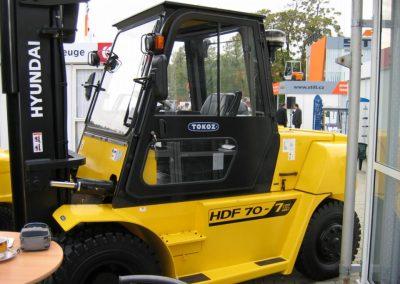 HDF70-7S-2